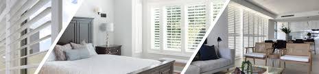 about ezilux blinds and shutters brisbane queenslandezilux