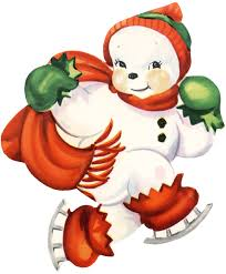 cute snowman pictures free download clip art free clip art