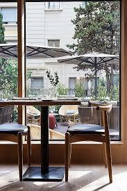 sav cuisine ikea 16 luxe cuisine bistrot ikea kididou com