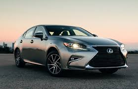 lexus is 350 price in uae next gen lexus es to replace outgoing gs