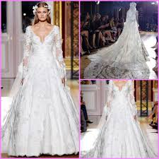 wedding dress muslimah sell sleeve muslim wedding dress design bridal gowns