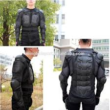 personalized motocross gear custom motocross gear motorbike body armor jacket with best price