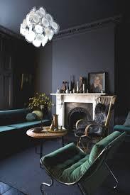 innendekoration farbe wnde innendekoration farbe wände arktis auf moderne deko ideen zusammen