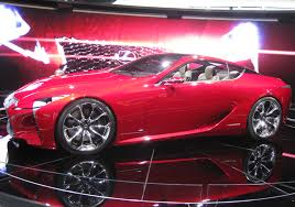 images of lexus lf lc file lexus lf lc at naias autoviva display side jpg wikimedia