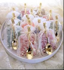 cheap wedding favors cheap indian wedding favors practical favors