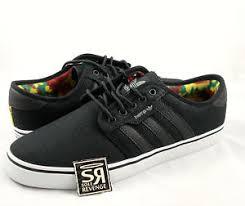 hemp sambas new 9 adidas originals seeley hemp shoes black rasta superstar