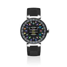 watches for men luxury timepieces collection for men louis vuitton