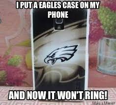Philadelphia Eagles Memes - 0 rings meme graveyard philadelphia eagles footballsfuture com