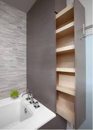 Shelves For Small Bedrooms 12 Built In Storage Solutions For Small Spaces