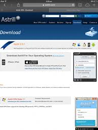 astrill vpn apk astrill checkpoint route based vpn