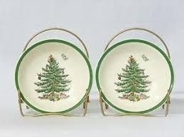bowls ebay