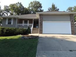 affordable home in branson