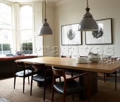 Dining Room Table Light Stylish Dining Room Table Lights With Pendant Light For Dining