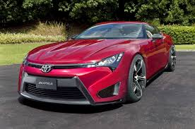 toyota 2015 models toyota 2015 price in australia car prices in australia