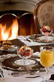 christmas brunch san diego jamul san diego bed and breakfast bed breakfast