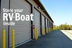 rv boat storage huber heights self storage