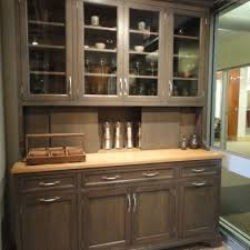 44 best hutch designs ideas images on pinterest hutch ideas