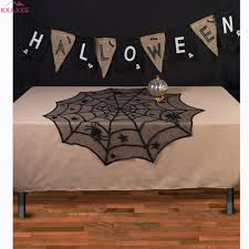Fitted Round Tablecloth Online Get Cheap Black Round Table Cloth Aliexpress Com Alibaba