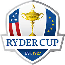volvo logo transparent ryder cup wikipedia