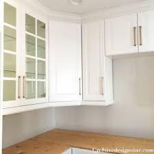 kitchen cabinet shelf brackets shelves amazing glass cabinet shelves regissor door white ikea