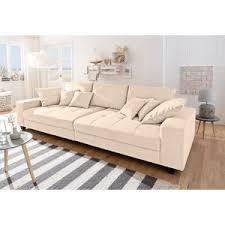 home affair sofa home affaire sofas preisvergleich billiger de