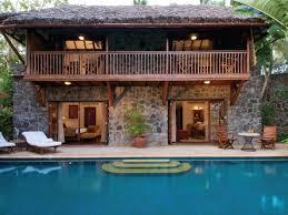 5 star resort in kovalam vivanta by taj green cove kovalam