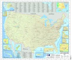 State Map Of United States by Geography Blog Us Maps With States Usa Maps Maps Of United States