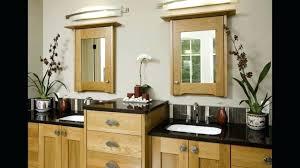 off center light fixture off center lighting solutions off center bathroom light fixture grey