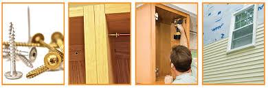 Kitchen Cabinet Fasteners Cabinet