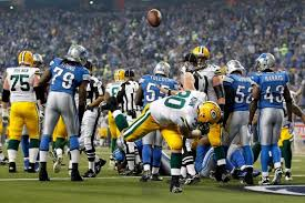 packers vs lions complete thanksgiving day primer for green bay