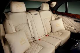 bentley mulsanne interior uautoknow net bentley mulsanne diamond jubilee edition shown