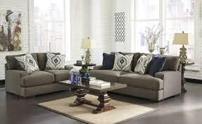 Living Room Sets Under 500 Dining Room Index Beautiful Dining Room Sets Under Living
