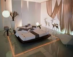 bedroom ideas for couples house design and planning