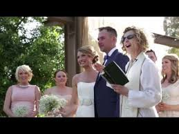 wedding planner las vegas 173 best springs preserve wedding images on las vegas
