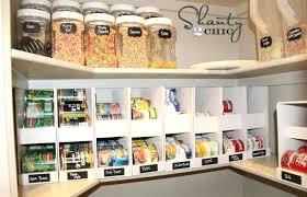 diy kitchen pantry ideas kitchen cabinet organizers diy appealing kitchen cabinet