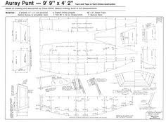 boat plans plywood camper pinterest boat plans plywood and