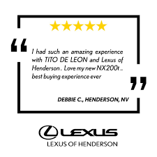 pre owned lexus of watertown lexus of henderson lexushenderson twitter