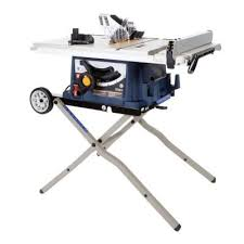 Contractor Table Saw Reviews Ryobi Table Saw Review Don U0027t Do That