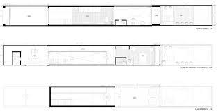 Plan De Loft Gallery Of Loft Vasco Illa 12