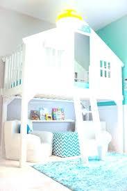 kid bedroom ideas decorating rooms bvpieee com
