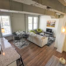 2 bedroom suite near disney world 2 bedroom apartments in los angeles 4 bedroom apartments rogers