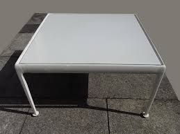 coffee table by richard schultz 1966 for sale at pamono