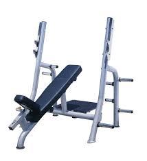 fitness equipment shanghai fitness equipment shanghai suppliers