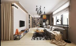 studio apartment inspiration home design