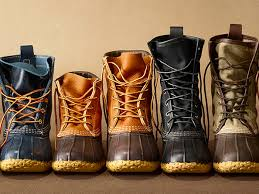 s bean boots sale l l bean is an amazing sale on its extremely popular bean
