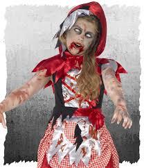 Red Riding Hood Halloween Costume Kids Kids U0027 Halloween Costumes 10 Party Delights Blog