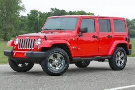 gmc jeep competitor 2016 jeep wrangler pricing for sale edmunds