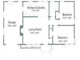 housing floor plans free 12 best tiny house floor plans free house plan ideas