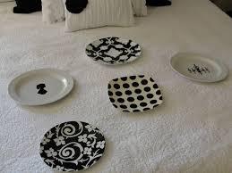 easy ross home decor ideas decoration u0026 furniture