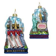 rockettes kurt s adler